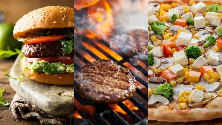 Iako na prvi pogled obična, znate li koju tajnu kriju ova jela?