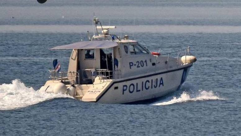 Nova nesreća na moru: Isti dan kad je poginula žena, sudarila su se još dva jet-skija na Hvaru