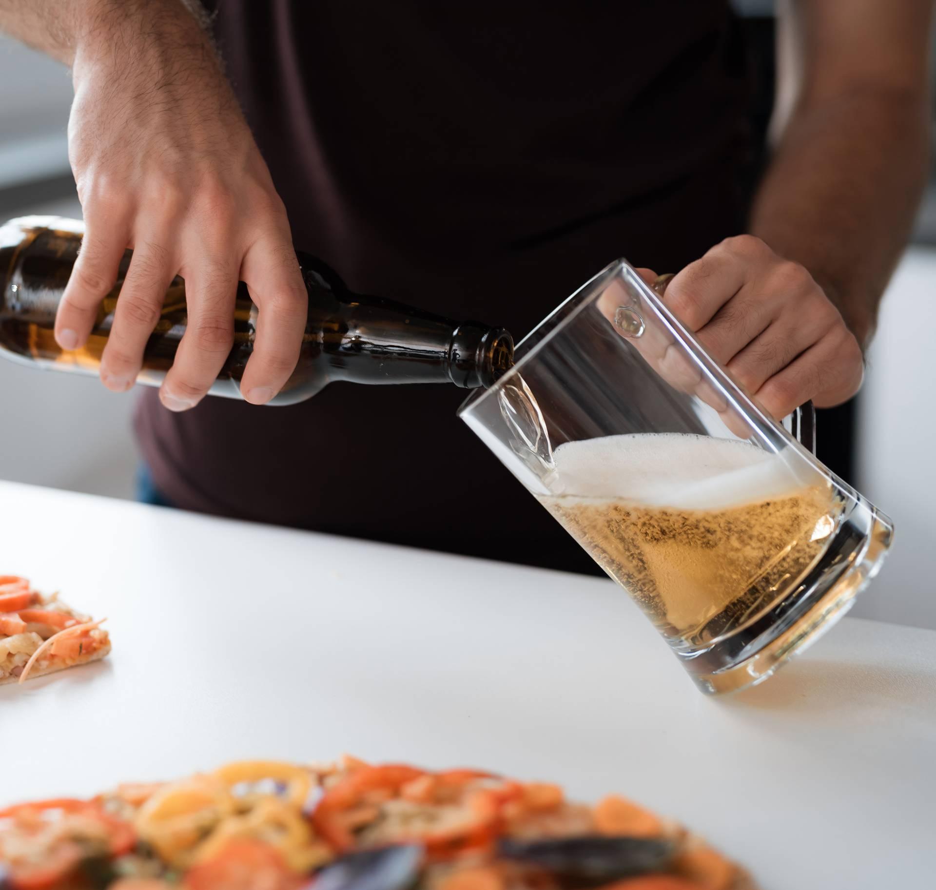 Super recepti: Dodajte pivo u jelo i dobit ćete posebniji okus