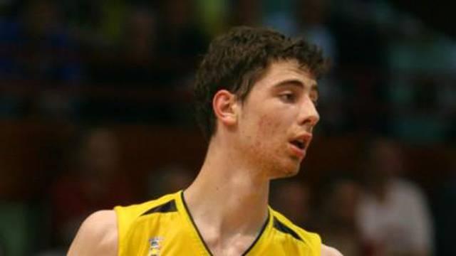 Tomislav Miletić