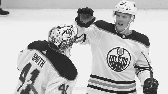Tuga u Edmontonu: Hokejaš je umro od izljeva krvi u mozak...