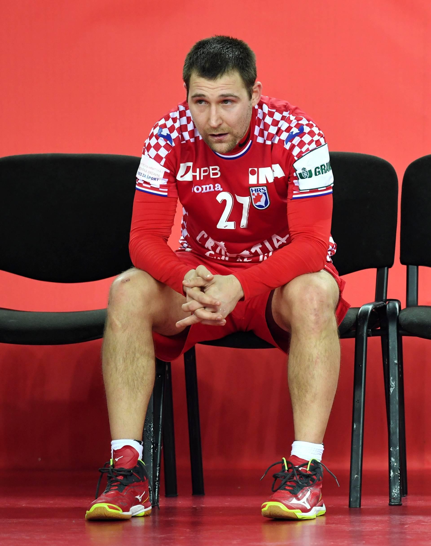 Nakon Pešića otpao je i Čupić...