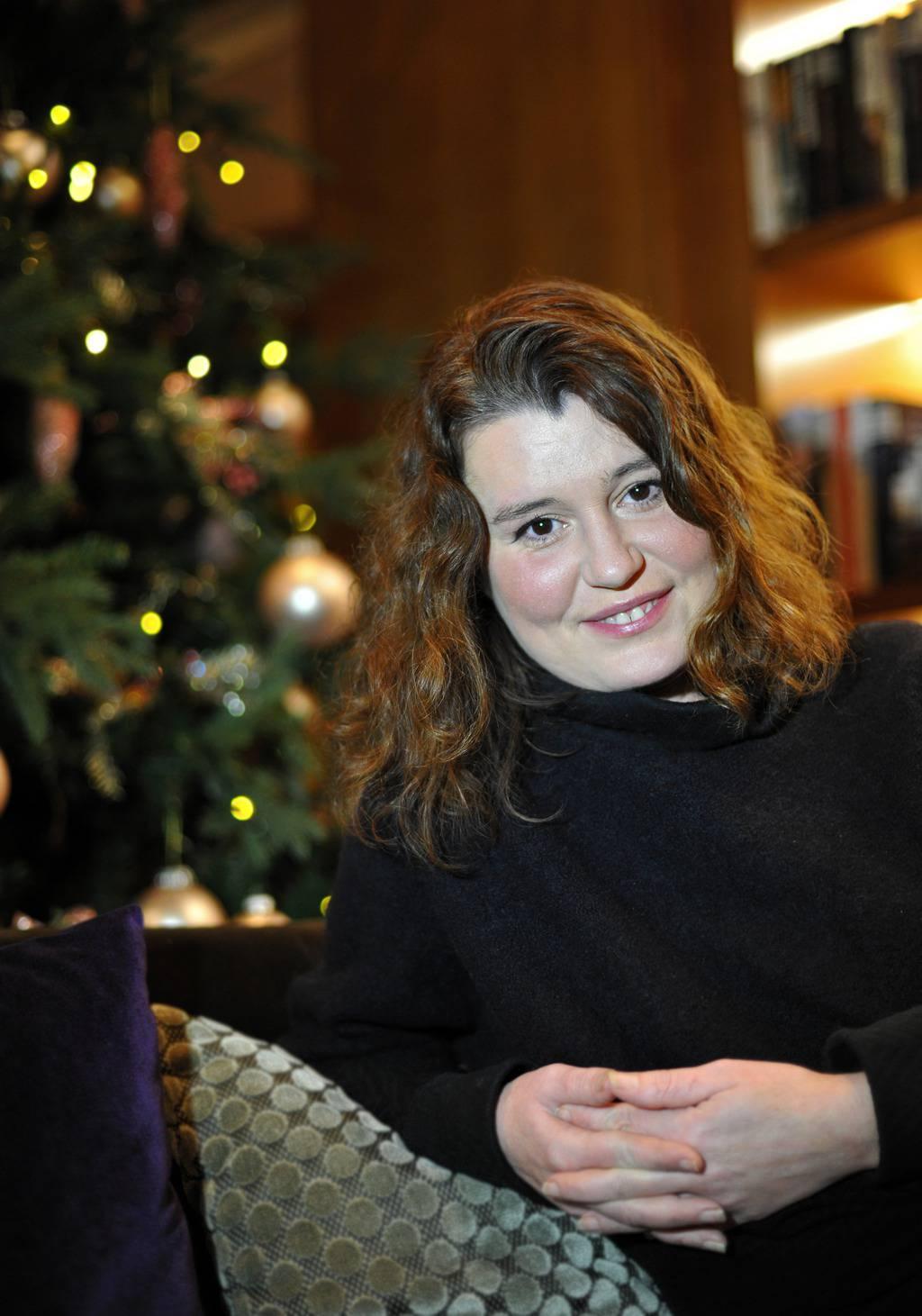 Nina Djurdjevic/PIXSELL