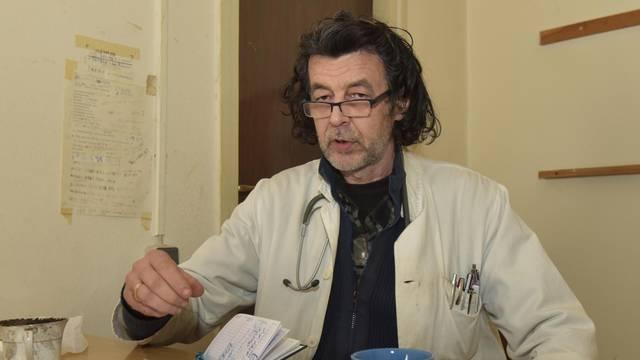 Pacijenti dr. Jusupa  i dalje bez stalnog liječnika: 'Tražimo ga'