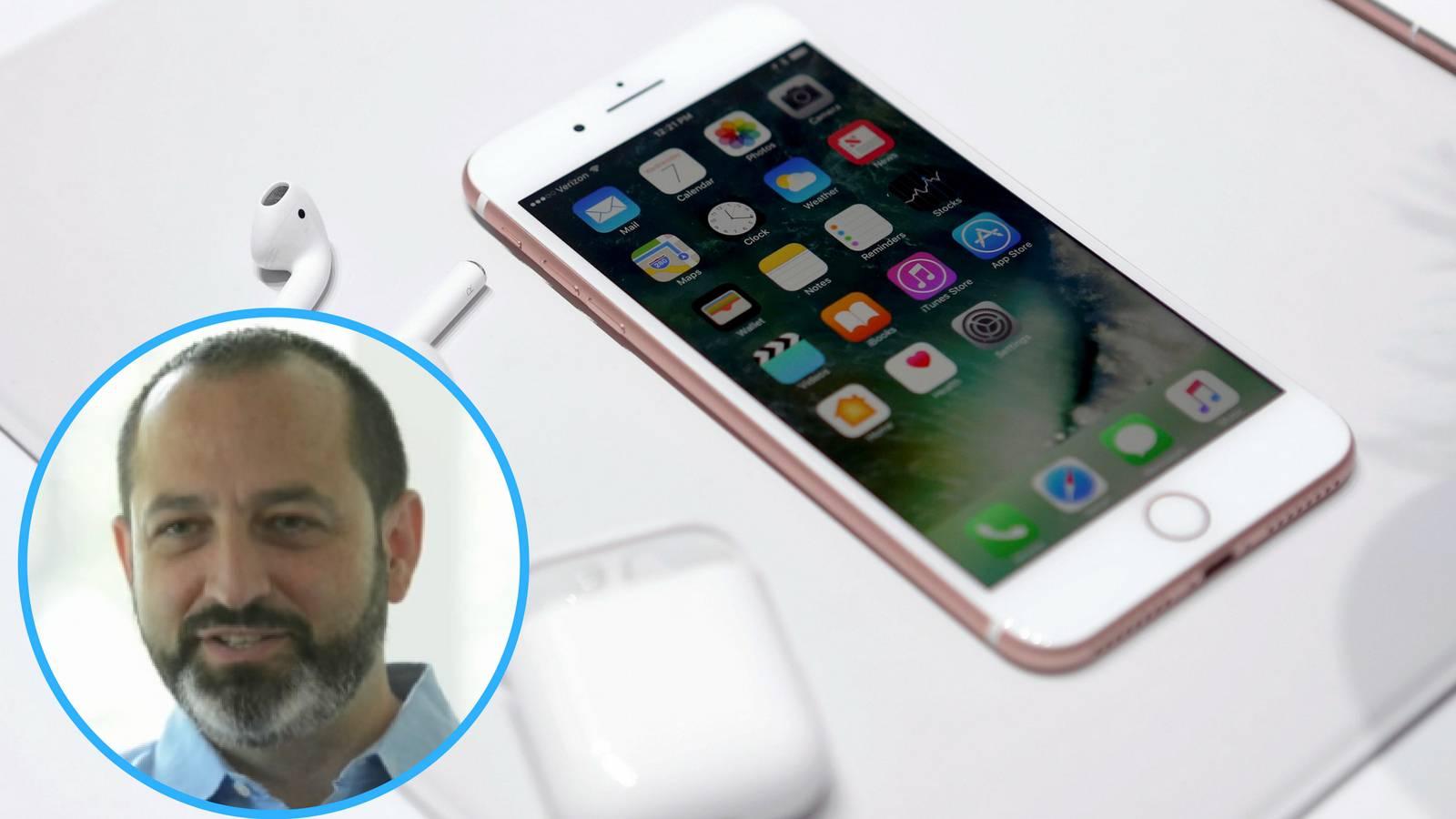 Stručnjak otkriva vrijedi li novi iPhone, napokon znamo i cijene