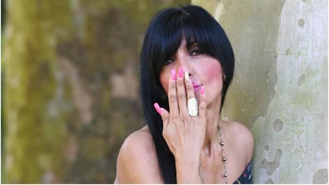 Ines iz 'Ljubavi na selu' zvali na kasting: Savjetovala sam cure