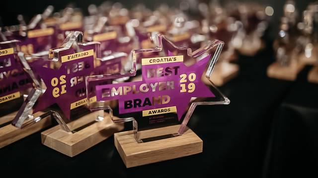 Nova priznanja za Styriju, ovaj put i za 'employer branding'...