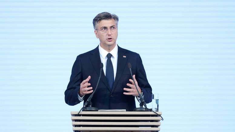 'Važno je postići dogovor o budućem proračunu EU-a'