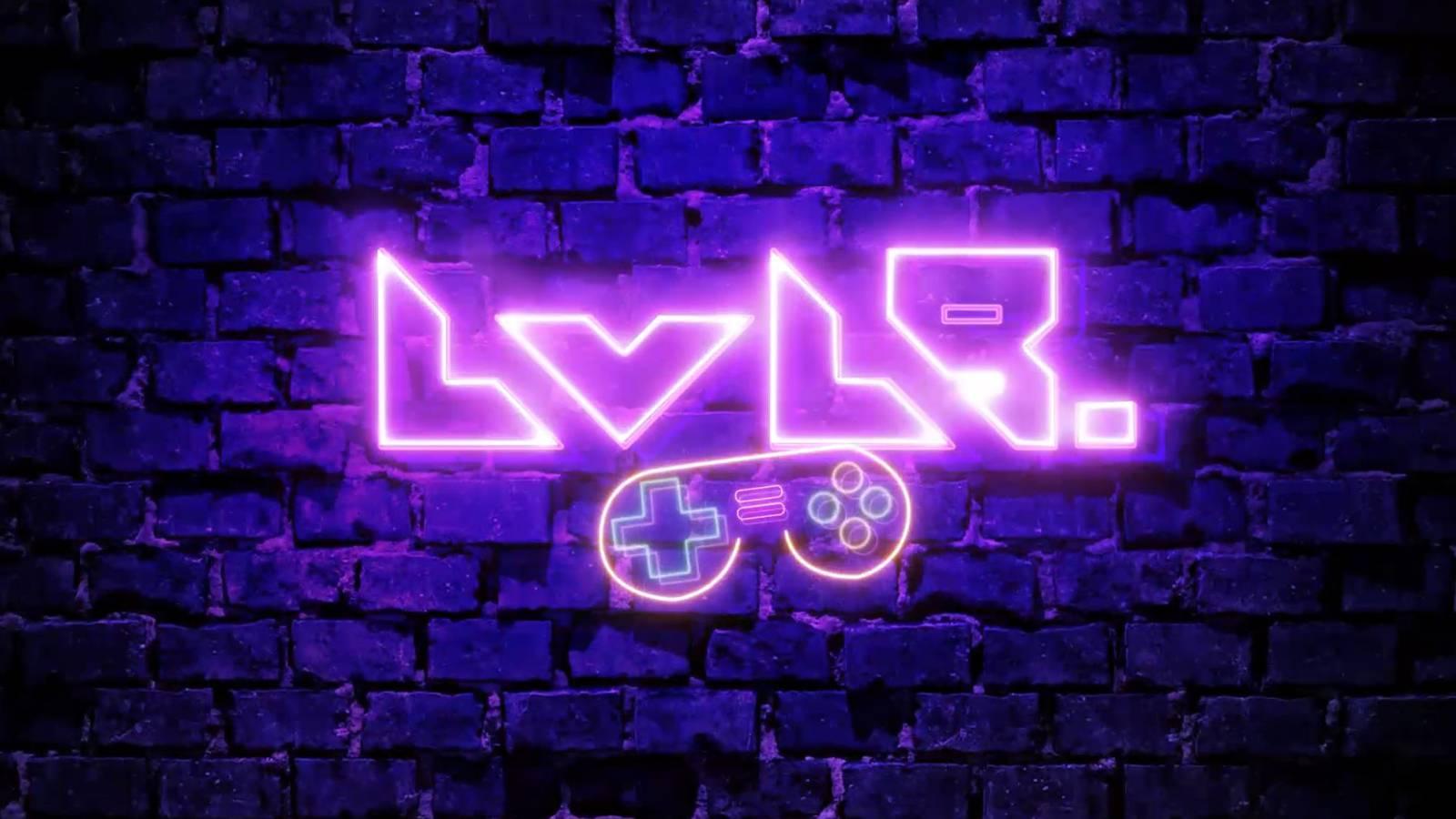 Pola godine Lvl8.-a: Sve što se dosad napravilo za naš gaming!