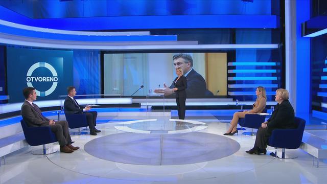 Ahmetović: Vlada je zaboravila na reforme koje su trebale pratiti brojke iz dobrih godina