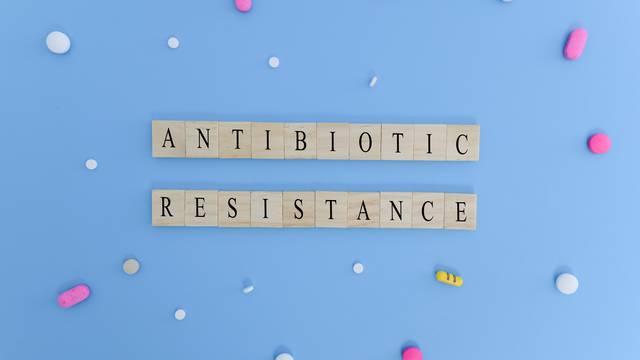 Superbakterije žive u prašini naših domova i tamo 'mutiraju'