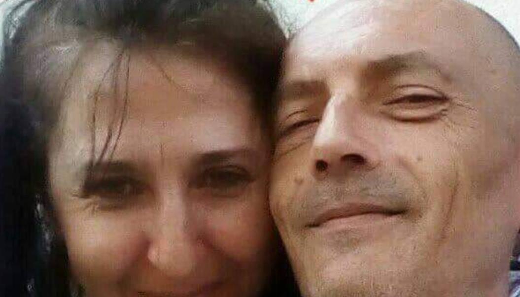 Uhitili muža: 'Izbo ju je nakon svađe, odali ga lažni SMS-ovi'