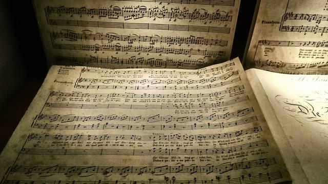 Slušanje Mozartove glazbe ublažava epileptične napadaje