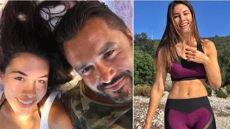 Jelena Glišić se zaručila: 'Ne planiramo uskoro vjenčanje...'