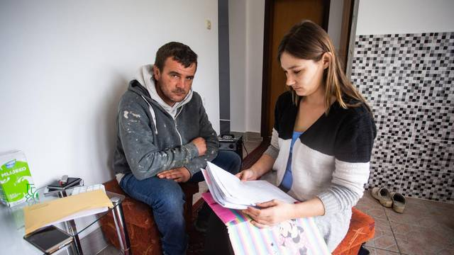 Tuga u Babinoj Gredi: U dva mjeseca umrla im i druga kći