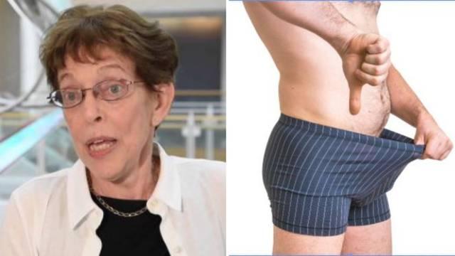 Znanstvenica: Zagađenje nam smanjuje penise i plodnost!