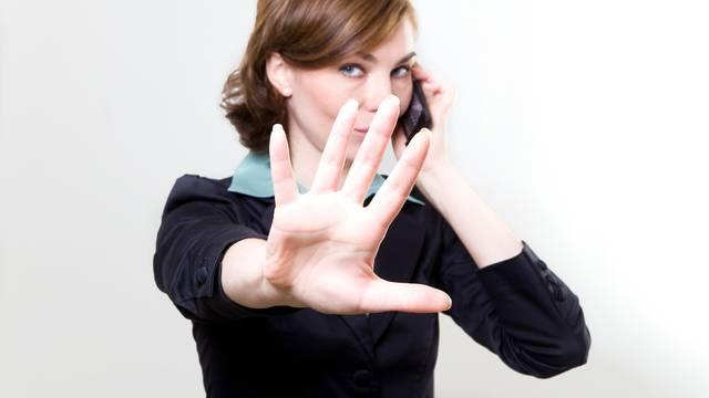 Trgovci vas ne smiju zvati ako  je vaš broj u registru 'Ne zovi'