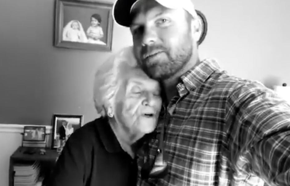 Unuk baki pripremio tretman kao kraljici: Mogu li opet doći?
