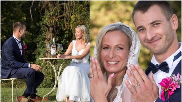 Nikako da zavoli muža: 'Da je zgodniji, bila bi to druga priča'
