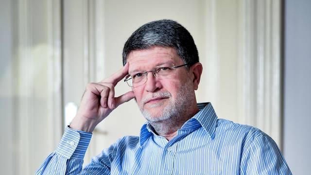 Piculu imenovali izvjestiteljem EP-a za odnose sa SAD-om