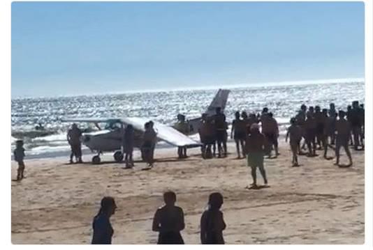 Otac poginule curice: 'Mogao sam prebiti pilota, ipak nisam'