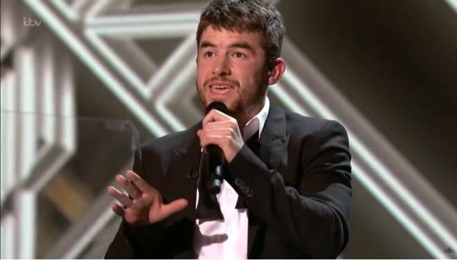 Zločesti dečko X-factora: Žiri finalista izvukao iz pakla droge