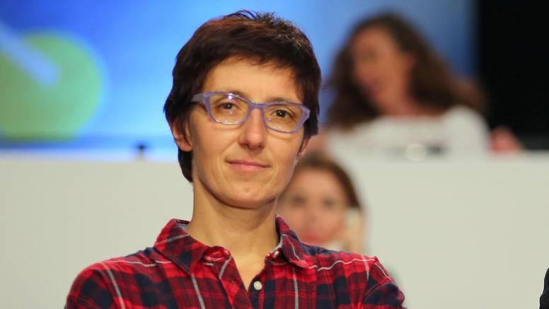Maja Sever poručila Milanoviću: 'Spadate u skupinu koja nije osigurala da HRT neovisno radi'