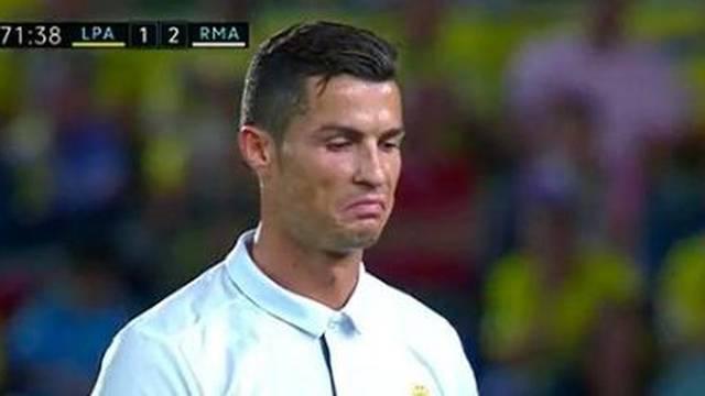 Capello otkriva slabosti Reala: 'Njihov problem je C. Ronaldo'