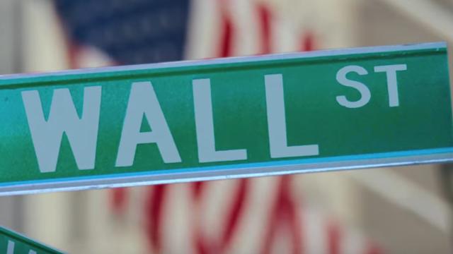Sexy svijet financija: kako je raditi na Wall Streetu?
