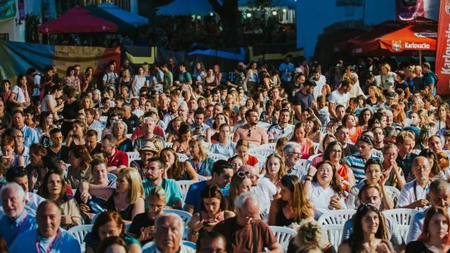 Osim Motovun Film Festivala, otkazuju se Pula Film Festival i Međunarodni Jazz Festival...