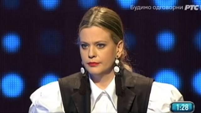 U srpskoj Potjeri srušili rekord, iznos manji nego u našem kvizu