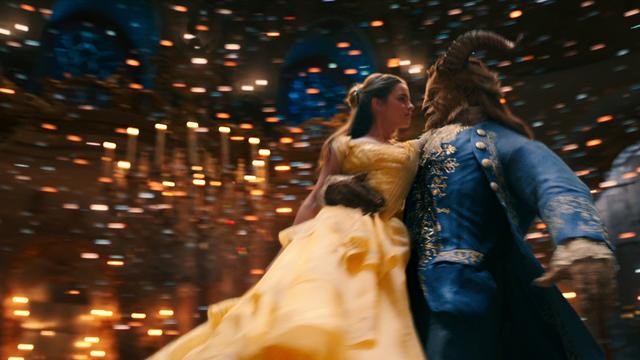 'Ljepotica i zvijer': Hoće li nas i ova ekranizacija oduševiti?