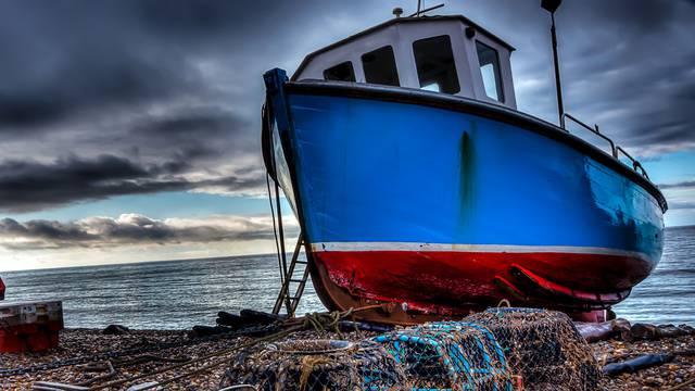 Klimatske promjene ugrožavaju ribolov, trebamo hitne mjere