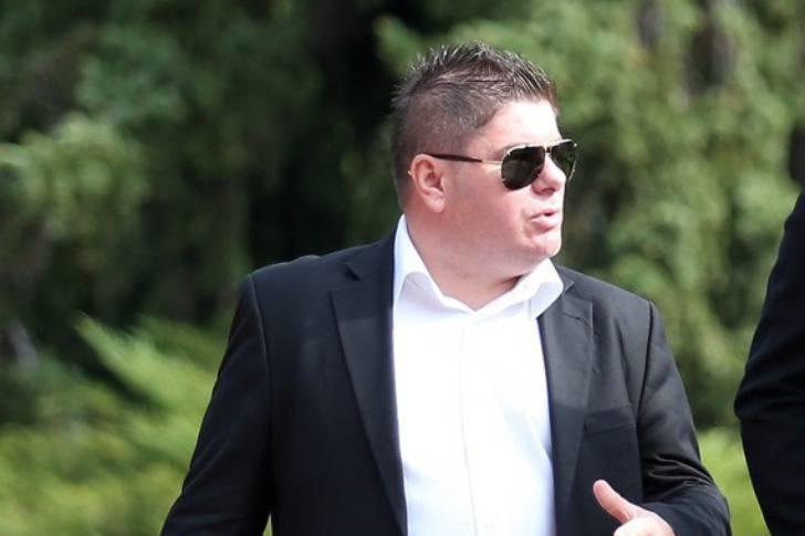 Bero i Bujo:  Novi dokaz na kakve je niske grane spao SDP
