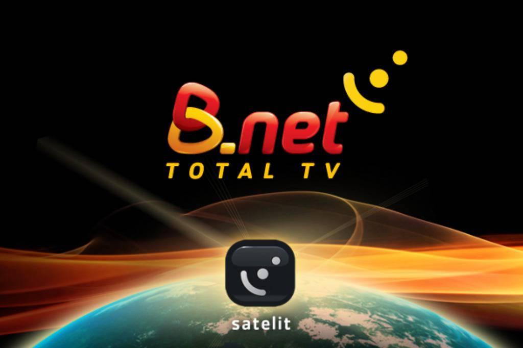 b.net