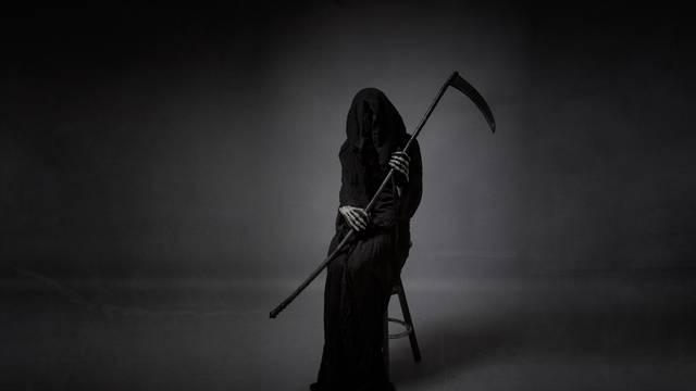 Što danas znamo o smrti: Naša svijest je budna dok umiremo