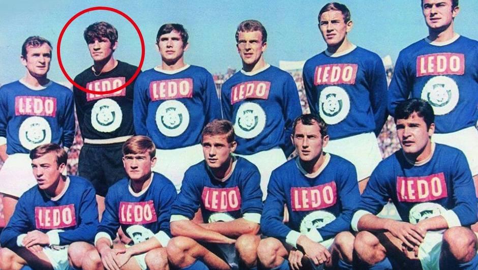 Dautbegović: Najvažnije nam  je bilo pobijediti Hajduk i Zvezdu