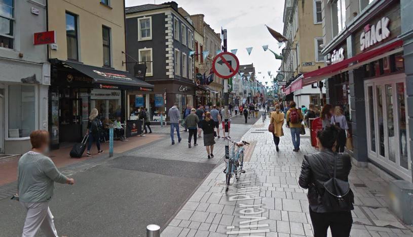 Hrvat u Irskoj: 'Supruga, dvoje djece i ja živimo od 2000 eura'