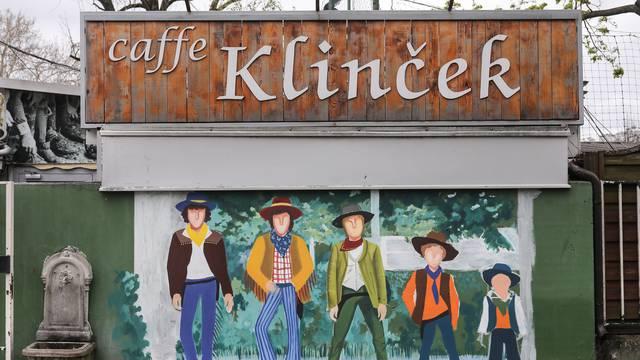 U Zagrebu osvanuo mural braće Vragec iz hit serije Smogovci