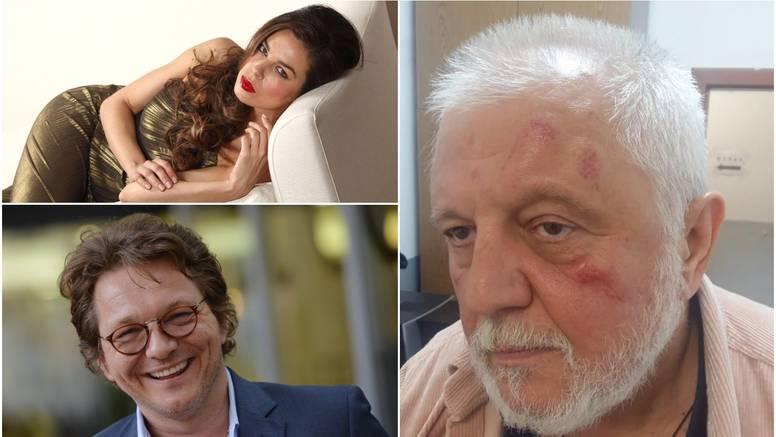 Bjelogrlić napao redatelja zbog 100.000 eura? Umiješala se i zvijezda serije 'Najbolje godine'