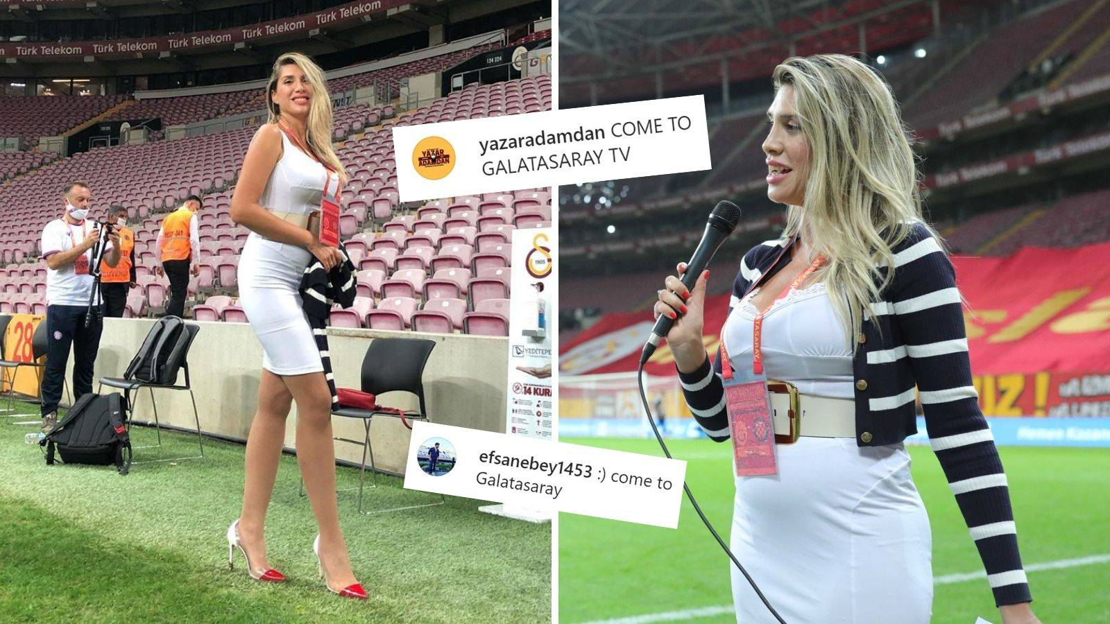 Turci su poludjeli za Mirtom! 'E, odsad ćemo navijati za Hajduk'