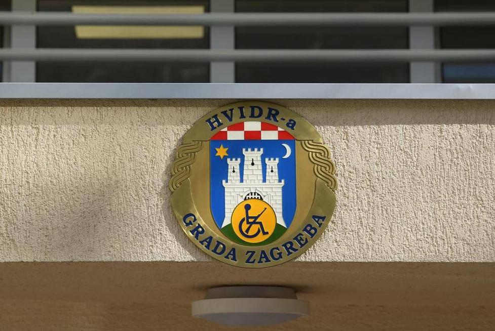 Udruga vojnih invalida najavila: Izlazimo iz sustava HVIDRA-e
