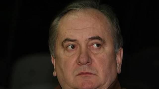 Ivo Čagalj/24sata