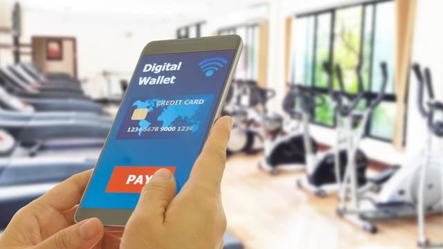 Zbogom hrpi iskaznica? EU sada želi uvesti digitalni novčanik