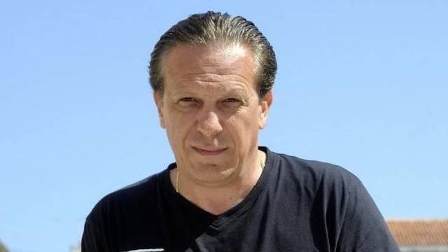 Tomasović je ogorčen ulizicama HDZ-a, pa se učlanio u  - HDZ