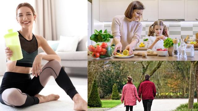 Gripa i korona stižu zajedno na jesen: Zaštitite se ranije uz  jači imunitet i zdravije navike