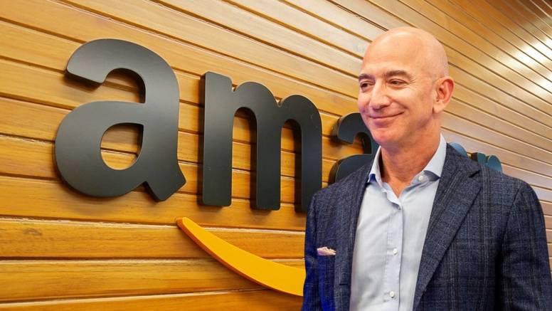 Amazon traži IT stručnjake: U Hrvatskoj će zaposliti 50 ljudi