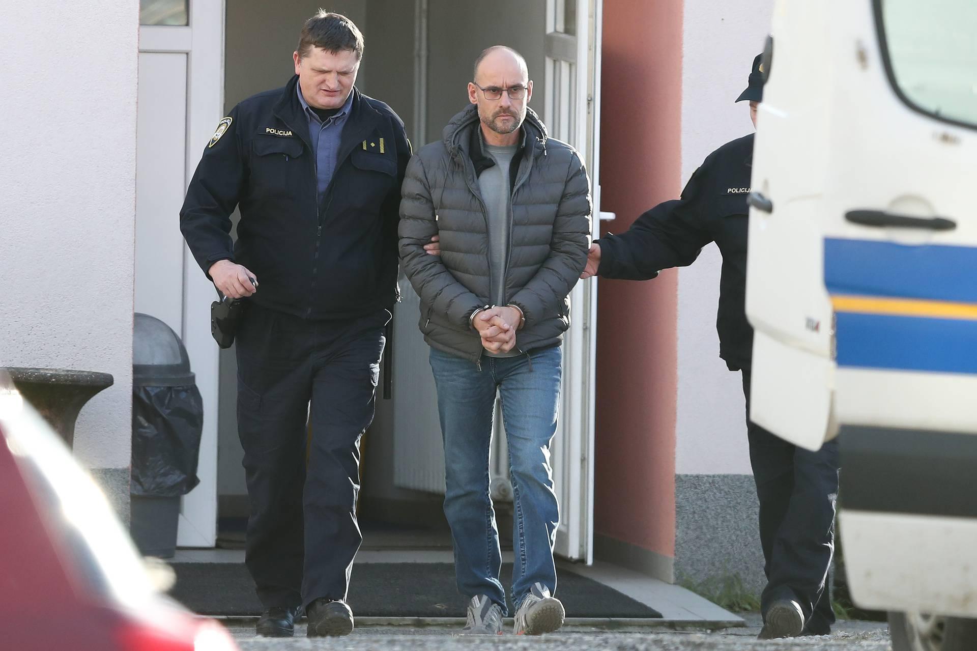 Optužnica za Dedićevo ubojstvo nije potvrđena, tražili su da se izdvoji ključni dokaz protiv Base