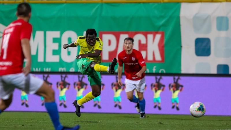 'Kraljevi kvalifikacija' ostaju u  HNL-u: Orijentu Pirova pobjeda