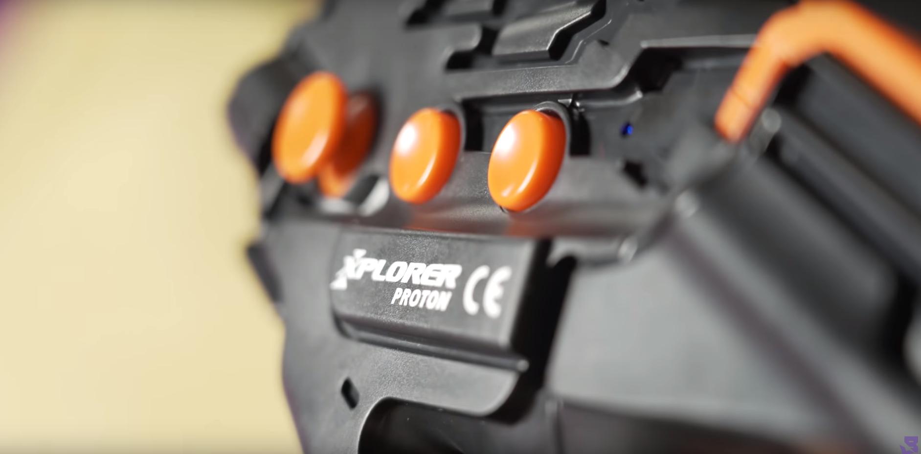 """Video: što PUBG majstor može s """"pravim"""" AR pištoljem?"""